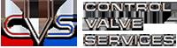Control Valve Services - control valve services, valve repairs & service by Control Valve Services.co.uk
